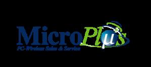microplus logo
